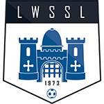 LWSSL
