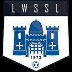 LWSSL